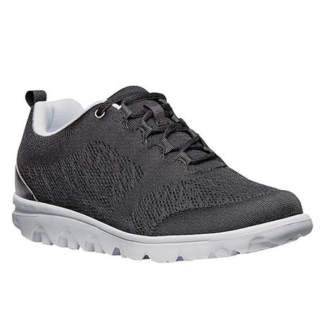 Propet® TravelActiv™ Sneaker
