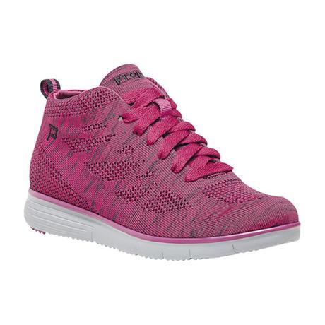 Propet® Women's TravelFit Hi Sneakers
