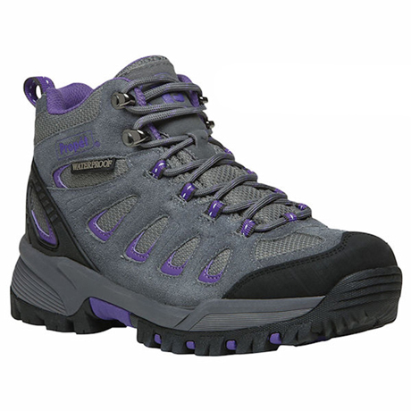 Propet® Ridge Walker Women's Hiking Boots