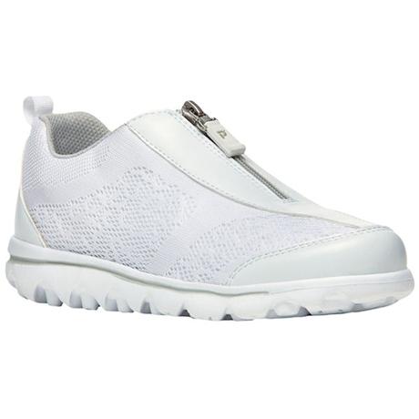 TravelActiv™ Zip Sneaker