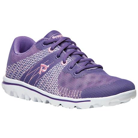Propet® Women's TravelActiv Knit Sneaker