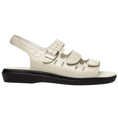 Propet® Women's Breeze Sandal