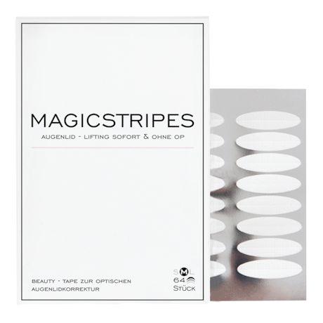 Magicstripes™