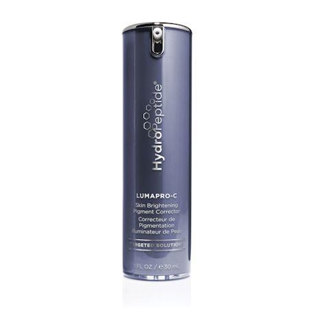 Hydropeptide™ Luma-C Skin Brightening Pigment Corrector
