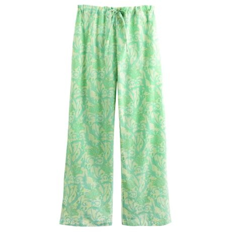 Sweet Dreams Lounge Pants