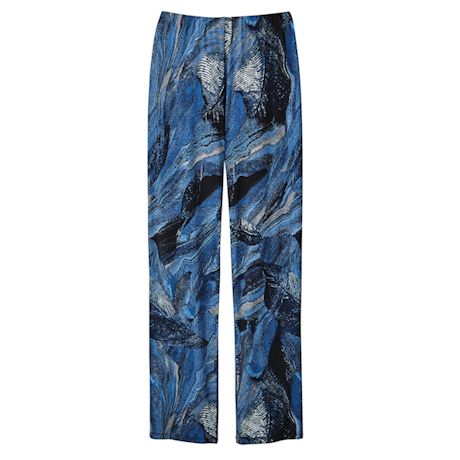 Milky Way Ankle Pant