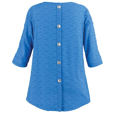 Buttons Back Top