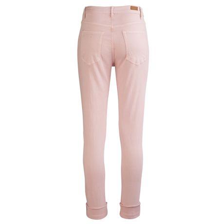 Jag® Girlfriend Jeans