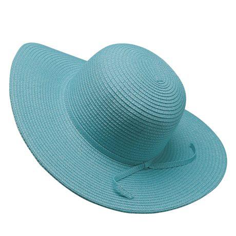 Key West Sun Hat
