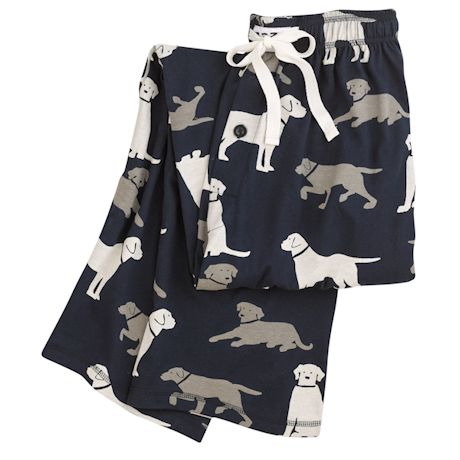 Darling Dogs Lounge Pants