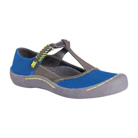 Runabout Comfort Shoe