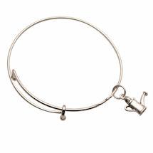 Inspiration Charms Bracelets