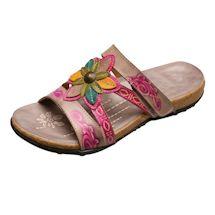 Tobago Sandals