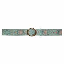 Tapestry Belt