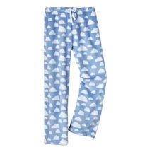 Dance On A Cloud Loungewear - Pants