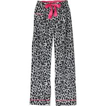 Wild Thing Lounge Wear - Pants