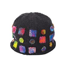 Felt Patches Accessories - Beanie