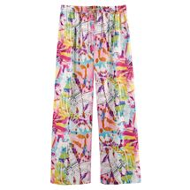 Party Lights Lounge Pants