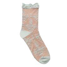 Flirty Fashion Socks