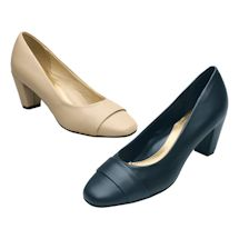 Soft Style® Classic Pump