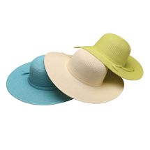 Key West Sun Hat