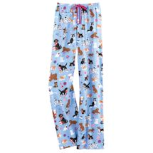 Game Players Lounge Pants