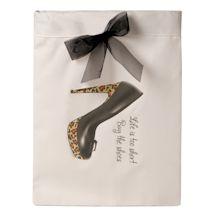 Buy The Shoes Shoe Bag