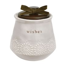 Wishes Jar